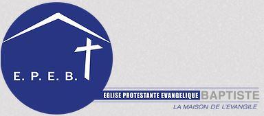 La Maison de l'évangile